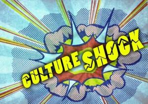 Culture-shocl1-568x403