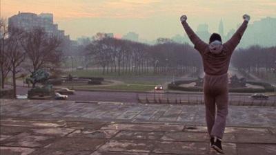 Rocky-DI